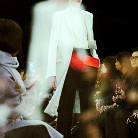 GIVENCHY - GIVENCHY AW14