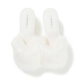 Priv. Spoons Club - LOVINGLY SLIPPERS