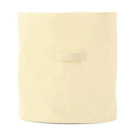 HIGHTIDE - Tarp Bag Round - L