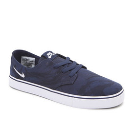 NIKE SB - Braata LR NF Shoes
