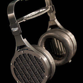 Abyss Headphones - AB-1266