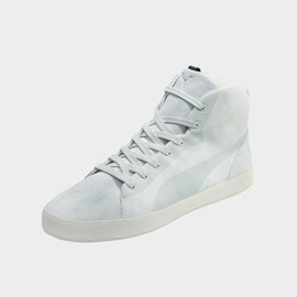 PUMA by hussein chalayan - Urban Glide Mid Leather