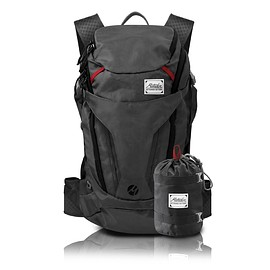 Matador - Beast28 Packable Technical Backpack