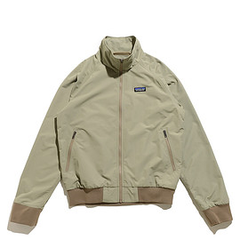 Patagonia - Men's Baggies Jacket-SHLE