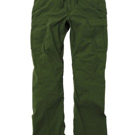 MINOTAUR - 3D 6Pocket Cargo Pants