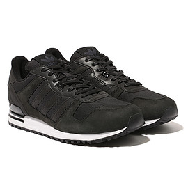 adidas originals × 伊勢丹 - 初の共同開発プロジェクト adidas Originals for ISETAN MEN'S「ZX 700 KTC」