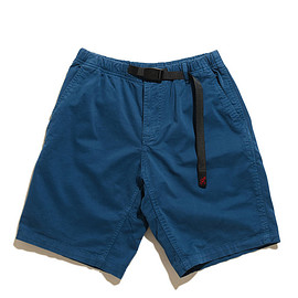 GRAMICCI - ST Shorts-Sea Blue