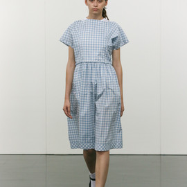 tricot COMME des GARÇONS - コム デ ギャルソン2015SS コレクション Gallery17
