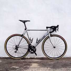 Cannondale - CAAD7