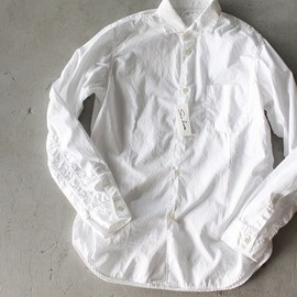 THERMAL CRAZY L/S T-SHIRT
