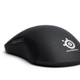 SteelSeries - XAI