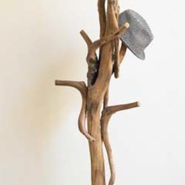 viva terra - Entwined Root Furniture