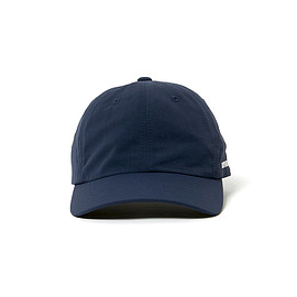 nonnative - DF ANDY HAT by Hurley