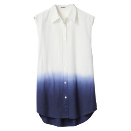 Acne - 2013SS Blouse