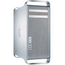 Apple - Mac Pro (Early 2008)