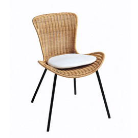 IDEE - MAREA CHAIR