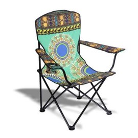 Chair, Helinox Elite