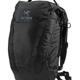 arc'teryx - Spear 20 Backpack