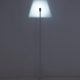 YOY - floor light