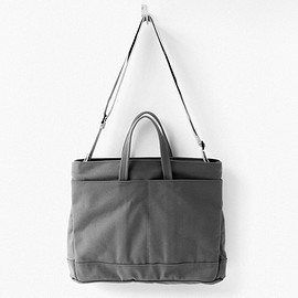 MAKR - Work Carryall
