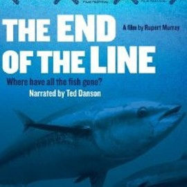 Rupert Murray - The End of the Line