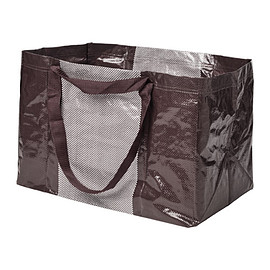 IKEA - YPPERLIG Carrier bag