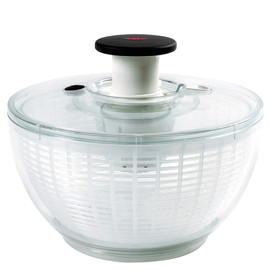 OXO - Salad Spinner