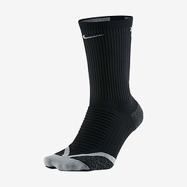 Nike - Air Cushioned Crew Socks