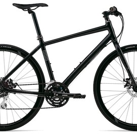 Cannondale - BAD BOY 2012年モデル