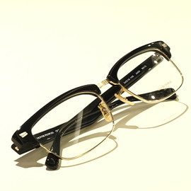 OLIVER PEOPLES  - Jedd