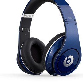 Beats by Dr. Dre - Beats Studio™ Blue
