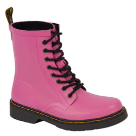 Dr.Martens - WELLINGTON_DRENCH_8_EYE_BOOT_MATT_PINK_VULCANIZED_RUBBER.jpg