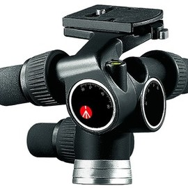 Manfrotto - 405 Geared Head