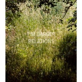 Tim Barber - RELATIONS / Tim Barber