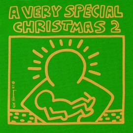 Various Artists - Very Special Christmas 2