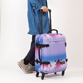 EASTPAK - TRANS4 S HOLLY WEST
