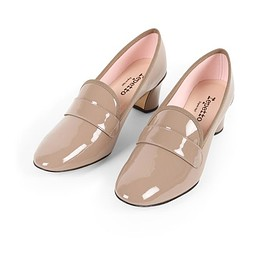 repetto - Elvis Loafer Patent leather
