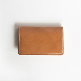 READY OR ORDER - CARD CASE