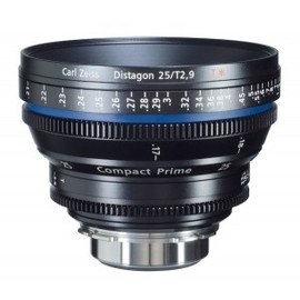ZEISS - Compact Prime CP.2