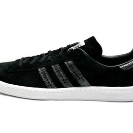 adidas originals - CAMPUS 80's SNAKE