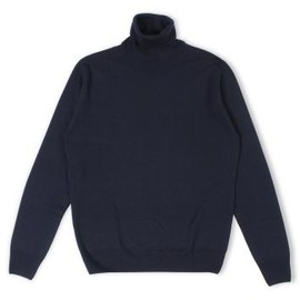 Cruciani - Turtleneck Sweater