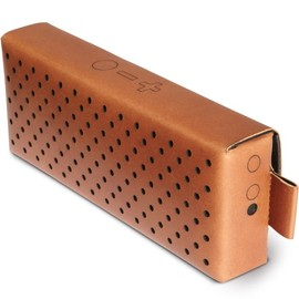 killspencer - MINI JAMBOX - SPEAKER CASE