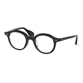 MASAHIROMARUYAMA - MM-0026 No.1 Black