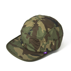 THE NORTH FACE PURPLE LABEL - HYVENT™ Cap