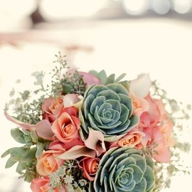 bouquet..lovely