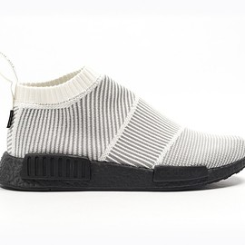 adidas originals - NMD CS1 GORE-TEX