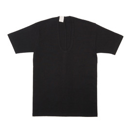 N.HOOLYWOOD - 37 pieces U NECK SHORT SLEEVE