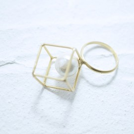 s-r0024(14mm) リング