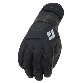 Black Diamond - Punisher Glove