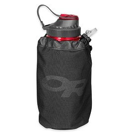 Outdoor Research - water bottle tote 1 liter